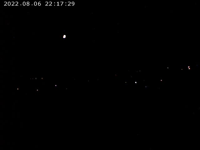 Wetter Webcam Bergneustadt